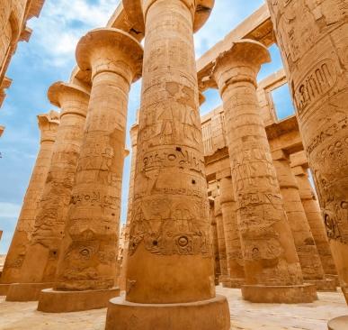 karnak-temple-egypt-tourist-attractions-egypt-tours-portal_1574349324-43f9343cb3bcd59b6d3f09baabdc3155.jpg