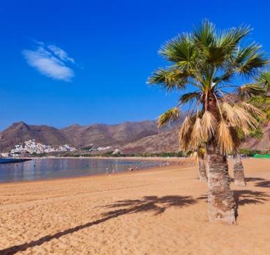 top-6-most-beautiful-beaches-in-tenerife_1581338820-f98c258338367a8180abedef7625ad97.jpg