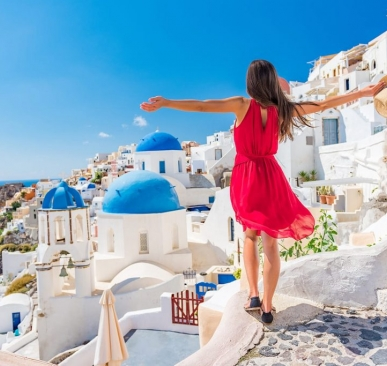woman-red-dress-santorini-greece-shutterstock_1048935941-1024x683_1581336203-4d0b7e8a098c8986238b824087d6e99f.jpg